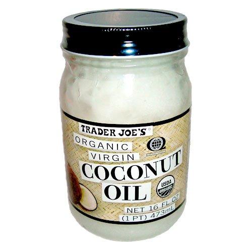 trader-joes-organic-virgin-coconut-oil-cold-pressed-unrefined-473-ml-16-oz