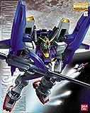 MG 1/100 ȿ�ϵ�Ϣˮ�ȿ�(��������)����ӥ륹���Ļٱ���Ʈ������ FXA-05D/RX��178 �����ѡ�������� (��ư���Z�������)