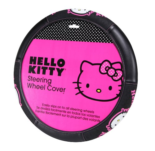 hello-kitty-head-face-with-pink-bow-with-pink-script-name-word-collage-sanrio-vehicle-car-truck-suv-
