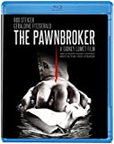 The Pawnbroker [Blu-ray]