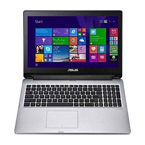 Asus TP550LD-CJ033H Notebook Flip