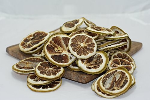 200g-of-mixed-dried-fruit-slices-decorative-dried-orange100g-and-sliced-lime100g