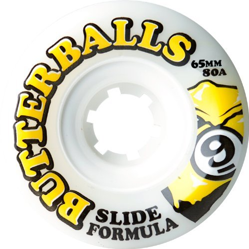 sector-9-top-self-butter-balls-slide-wheels-white-65mm-80a-by-sector-9