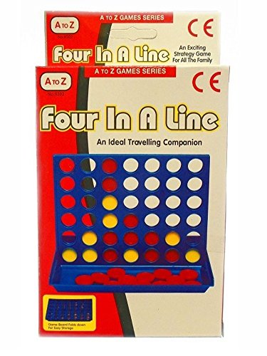 four-in-a-line-connect-4-travel-game