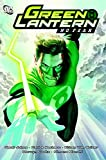img - for Green Lantern No Fear TP (Green Lantern Graphic Novels) by Simone Bianchi (Artist), Ethan Van Sciver (Artist), Carlos Pacheco (Artist), (16-May-2008) Paperback book / textbook / text book