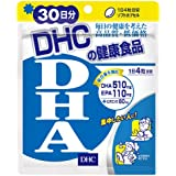 DHC DHA 30日分 120粒