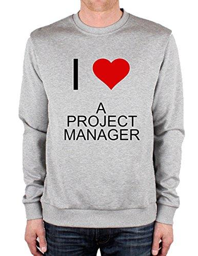 i-love-a-project-manager-unisex-crewneck-sweatshirt-xx-large