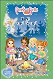Lost and Found: Book Six (Precious Girls Club)