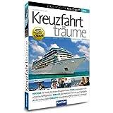 """KOEHLERS GUIDE KREUZFAHRT 2013 - Kreuzfahrttr�ume - Schiffe, H�fen, Reisen, Termine, Reportagen, Trendsvon """"Oliver P. Mueller"""""""