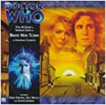 Brave New Town (Doctor Who: The Eight...