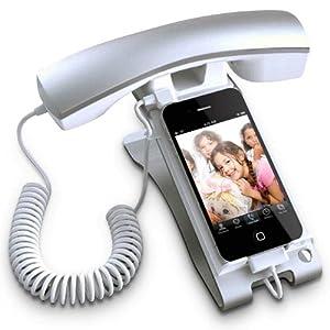 SmartPhone用TV電話スタンド PSDS-SV