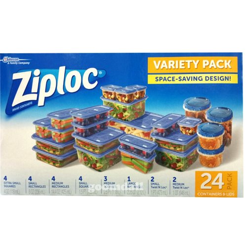 ziploc-food-storage-containers-with-lids-variety-24-pack