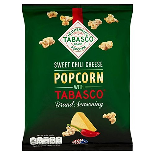tabasco-palomitas-de-maiz-dulce-queso-del-chile-90g