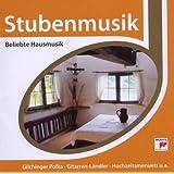 Esprit/Stubenmusik-Berühmte Hausmusik