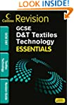 Textiles Technology: Revision Guide (...
