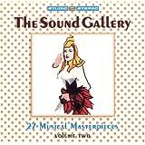 Sound Gallery Volume 2