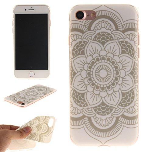 coque-apple-iphone-7-47-pouces-nancen-ultra-mince-etui-housse-couverture-souple-tpu-silicone-case-co