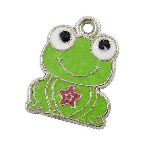 pandahall-10pcs-cute-verde-colgantes-de-esmalte-de-aleacion-de-rana-charms-para-joyas