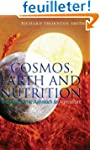 Cosmos, Earth and Nutrition: The Biod...