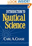 Introduction To Nautical Science