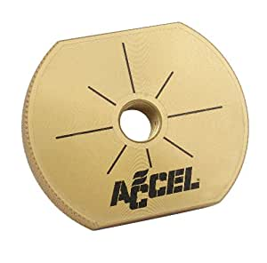 ACCEL 1005 Spark Plug Indexing Tool