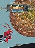 echange, troc Lewis Trondheim - Donjon - Monster 03
