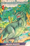 img - for The Lost World (Nelson Graded Readers) book / textbook / text book