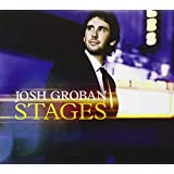 ~ Josh Groban  47 days in the top 100 Release Date: April 28, 2015Buy new:   $13.99