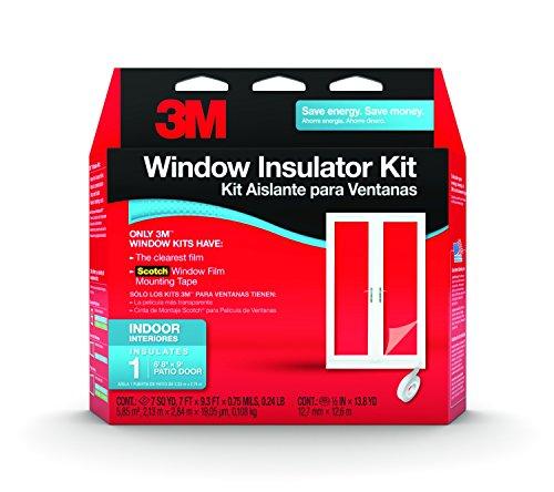 3m-indoor-patio-door-insulator-kit-1-patio-door