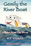 img - for Gemily the River Boat - Stories from the River book / textbook / text book