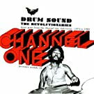 Drum Sound - More Gems From the Channel One Dub Room 1974 -1980
