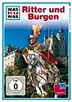 WAS IST WAS TV: Ritter und Burgen