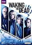 Waking the Dead: Season Nine [DVD] [Region 1] [US Import] [NTSC]
