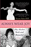 img - for Always Wear Joy book / textbook / text book