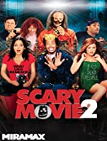 Scary Movie 2 [HD]