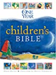 The One Year Childrens Bible