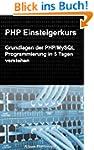 PHP Einsteigerkurs: Grundlagen der PH...