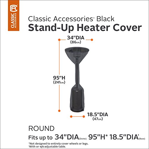 Classic-Accessories-Classic-Black-34-x-95-in-Stand-Up-Patio-Heater-Cover