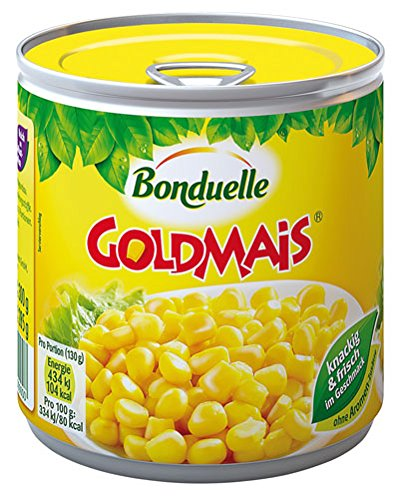 bonduelle-golden-corn-300g