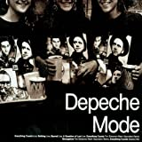 Depeche Mode: Everything Counts - Live