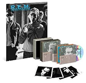 Life's Rich Pageant [2 CD Deluxe Edition] [Enhanced CD]