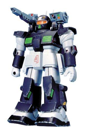 RX-77-4 Guncannon-II (Gundam Model Kits) - 1