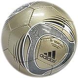 adidas(アディダス) スピードセル クラブプロ 5号(JFA検定球) AS546G
