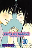 Kimi ni Todoke: From Me to You, Volume 10