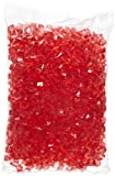 Fourwalls Crystal (Medium, Red)