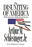The-Disuniting-of-America-Reflections-on-a-Multicultural-Society