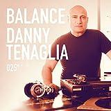 Balance 25