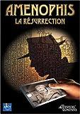 echange, troc Amenophis : La résurrection