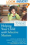 Helping Your Child with Selective Mut...