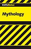 img - for Mythology (Cliffs Notes) book / textbook / text book
